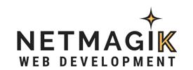 Website Design Orlando