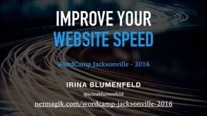 Jacksonville-WordCamp-2016