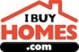 I buy homes