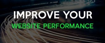 improve-your-website-performance
