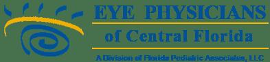 Eye Physicians of Central Florida