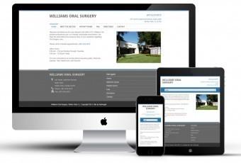 williams-screens